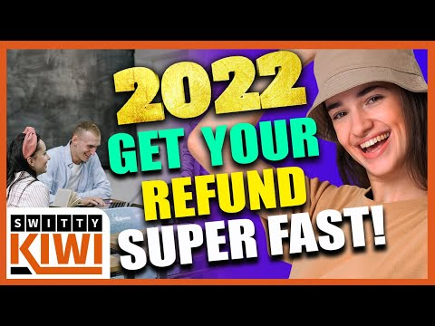 Top 10 tax deductions and credits for college students 2021 | students filing taxes 🔶 taxes s2•e19