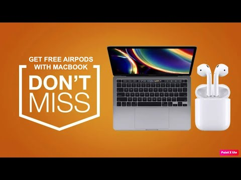 Apple online store india 🇮🇳🇮🇳 how to get student discount? | free airpods