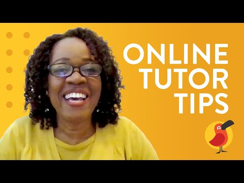 How to win over regular students | cambly tutor tips
