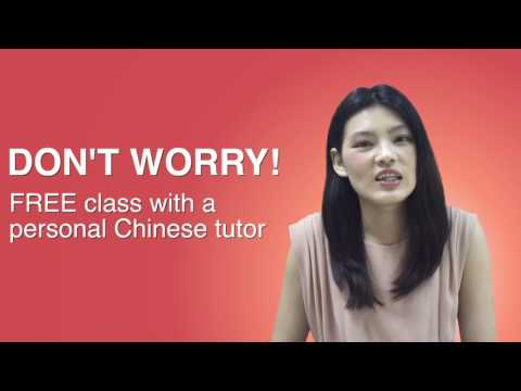 How to learn mandarin chinese? how long does it take to learn mandarin?