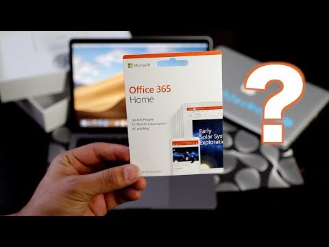 How to activate microsoft office subscription key card
