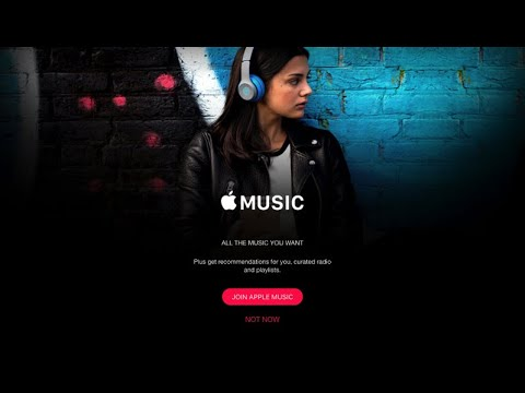 How to get student discount on apple  music or any apple product