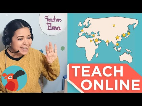 Make money online work from home   real cambly tutor stories