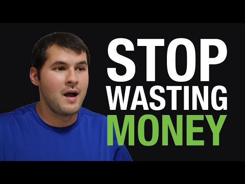 How to save money in college- best tips for new and returning students