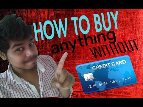 How to buy anything on emi without credit card 2021(also for students)*