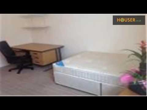 5 bedroom terraced house to rent on south grove, manchester, m13 by manchester student accommodation