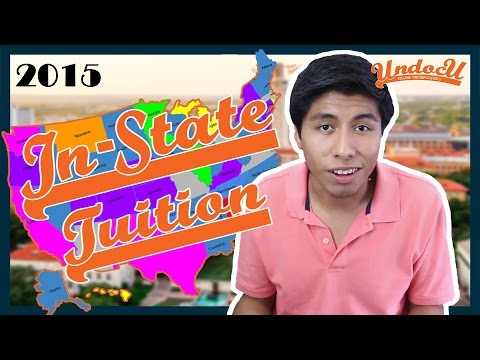 Undocu   [2015 update] do i get in-state tuition or state fin aid???