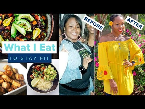 Quick recipes for vegan lunch, dinner and snacks keto | how i lost weight and stay fit