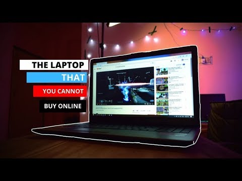 Hp 15 da-1xxx: a beast laptop review for the students