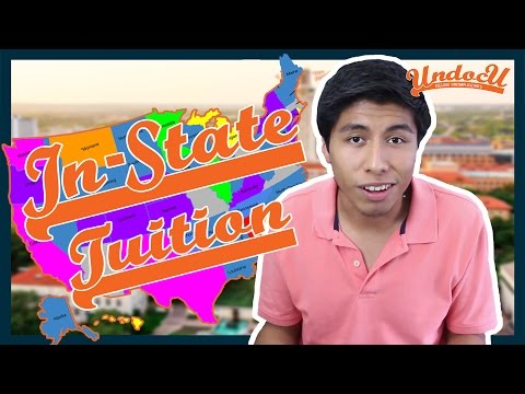 Undocu   do i get in-state tuition or state fin aid???