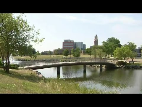 How oakland university plans to reopen campus in fall 2020