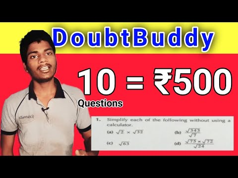 Doubtbuddy tutor  how to become a online tutor clear doubt and earn ₹1000 daily work from home jisas